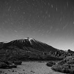 Teide_160315_1421 thumbnail