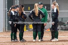 Forest Grove at West Salem 4.14.18-13