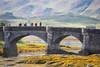 _DSC2870 (Oscar Redondo) Tags: eilean donan castle escocia escòcia scots uk nikon nikond750 castles