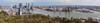 20180415 - Rotterdam Kop van Zuid - DSC03346 (schonenburg2) Tags: euromast rotterdam kopvanzuid panorama ssrotterdam
