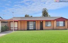 15 Grazier Crescent, Werrington Downs NSW