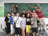 179527_2310826787981_711637995_n (AIESEC Slovakia) Tags: global volunteer aiesec slovakia internship exchange volunteering slovensko dobrovoľníctvo china michaela