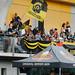 "15. April 2018_Sen-058.jpg<br /><span style=""font-size:0.8em;"">Bern Grizzlies @ Home vs. Calanda Broncos 15.04.2018 Leichathletikstadion Wankdorf, Bern<br /><br />© by <a href=""http://www.stefanrutschmann.ch"" rel=""nofollow"">Stefan Rutschmann</a></span> • <a style=""font-size:0.8em;"" href=""http://www.flickr.com/photos/61009887@N04/41482991322/"" target=""_blank"">View on Flickr</a>"