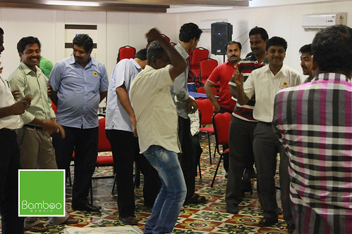 """JCB Team Building Activity • <a style=""""font-size:0.8em;"""" href=""""http://www.flickr.com/photos/155136865@N08/41491608401/"""" target=""""_blank"""">View on Flickr</a>"""