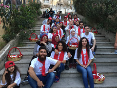 20180413_155602 Beirut (Børre Ludvigsen) Tags: beirut beirutgovernorate lebanon lb
