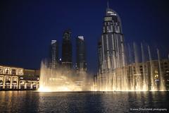 Burj Khalifa, Dubai, United Arab Emirates (Neil Holden) Tags: dubai unitedarabemirates