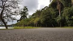 Parque Passaúna (clodo.lima) Tags: parque passauna parquepassauna curitiba cwb natureza nature vida