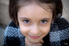 LR-022636A1 (Et-Lin) Tags: kids children travel portrait smiling eyes iran