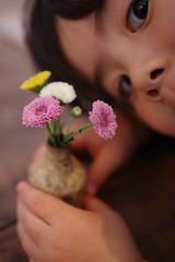 IMGP3912 (sirochan.kanta) Tags: sirochan kanta gr richo pentax kp sigma 1835 tokyo japan child daughter cute girl face portrait snap candid