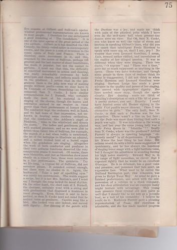 1924: Jan Review 6