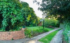 5 Dalton Street, Dubbo NSW