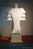 Milano Design Week 2018 (beppeverge) Tags: architecture architettura arredamenti arredamento beppeverge design fuorisalone interni lombardia madeinitaly mdw milandesignweek milano milanodesignweek oggettistica salonedelmobile settimanadeldesign tortonadesign italia it