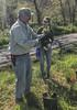 oklawaha pollinator planting 042118-28 (NCAplins) Tags: hendersonville northcarolina unitedstates us