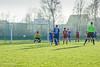 MR20180418-143 (MarcinRafacz) Tags: football soccer kids sport sportphotography piłkanożna małopolska kraków wisła akademiapiłkarskawisłaczarnydunajec czarnydunajec akademia piłkarska