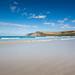 Cape Bridgewater Beach