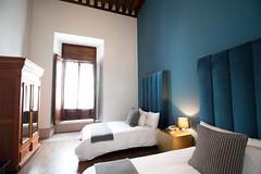 IMG_7873MAGAPIX (MAGAPIX!) Tags: interiorismo fotografíaarquitectura diseñointerior arquitectura fotografía inmuebles hoteles hotels home booking mexico minimalista minimalism