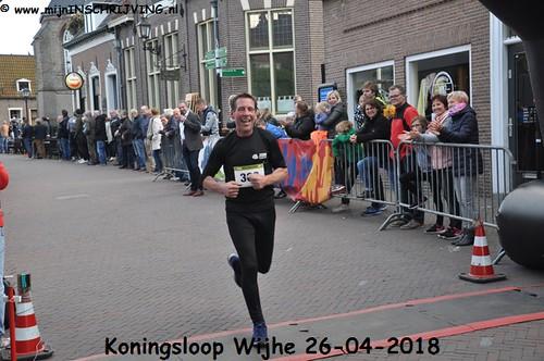 KoningsloopWijhe_26_04_2018_0051