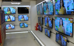 Televisores Copa - Extra - 15 - alterada