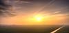 The Nine Turbines. (Alex-de-Haas) Tags: burgerbrug dji dutch fc6310 holland nederland nederlands netherlands noordholland aerial aerialphotography air boerenland cirrus drone fog landscape landschaft landschap lucht meadows mist polder skies sky sundown sunset weilanden winter zonsondergang nl