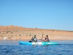hidden-canyon-kayak-lake-powell-page-arizona-southwest-1549