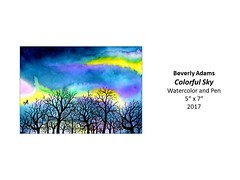 """Colorful Sky • <a style=""""font-size:0.8em;"""" href=""""https://www.flickr.com/photos/124378531@N04/41738583091/"""" target=""""_blank"""">View on Flickr</a>"""