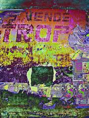 Se Vende (gormjarl) Tags: computerdesign digitalart digitaldesign design computer digitalabstractsurrealismgraphicdesign graphicart psychoactivartz zonepatcher newmediaforms photomanipulation photoartwork manipulated manipulatedimages manipulatedphoto modernart modernartist contemporaryartist digitalartwork digitalarts surrealistic surrealartist moderndigitalart surrealdigitalart abstractcontemporary contemporaryabstract contemporaryabstractartist contemporarysurrealism contemporarydigitalartist contemporarydigitalart modernsurrealism photograph picture photobasedart photoprocessing photomorphing hallucinatoryrealism fractal fractalart fractaldesign 3dart 3dfractals digitalfiles computerartcomputerdesign 3dfractalgraphicart psychoactivartzstudio digitalabstract 3ddigitalimages mathbasedart fantasy abstractsurrealism surrealistartist digitalartimages abstractartists abstractwallart abstractexpressionism abstractartist contemporaryabstractart abstractartwork abstractsurrealist modernabstractart abstractart surrealism representationalart technoshamanic technoshamanism futuristart lysergicfolkart lysergicabstractart architecture