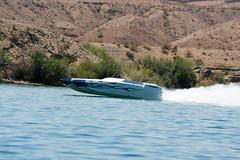 Desert Storm 2018-1023 (Cwrazydog) Tags: desertstorm lakehavasu arizona speedboats pokerrun boats desertstormpokerrun desertstormshootout