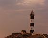 SSS_9555.jpg (S.S82) Tags: nature lighthouse beach landscape sunset structures india westernghats karnataka padu seascape kapubeach evening sea ss82 landscapephotography ocean seashore landscapecaptures kaup in