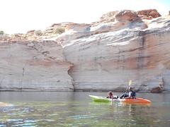 hidden-canyon-kayak-lake-powell-page-arizona-southwest-1576