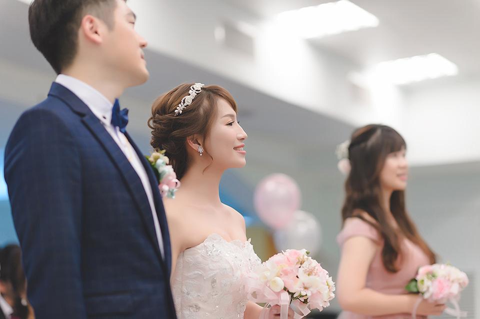 台南婚攝-台南聖教會東東宴會廳華平館-088