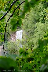s_170916-104601-Kroatien (LuAmedia) Tags: croatia istria europe plitvicenationalpark plitvice jezera plitvicelakes nature outdoors mediterranean