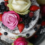 Birthday Cake thumbnail