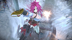 Fate-Extella-Link-020518-002