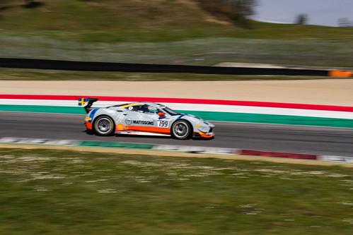 "Ferrari Challenge Mugello 2018 • <a style=""font-size:0.8em;"" href=""http://www.flickr.com/photos/144994865@N06/41799865271/"" target=""_blank"">View on Flickr</a>"