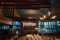 HERRLISHEIM ORGUES-207 (MMARCZYK) Tags: grandest france alsace 67 herrlisheim église orgues modernisme architecture
