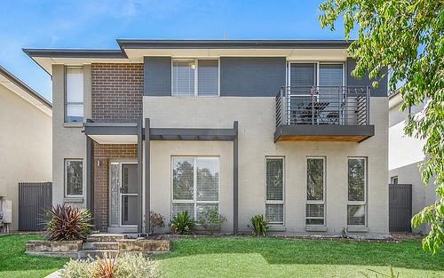 53 Hemsworth Av, Middleton Grange NSW 2171
