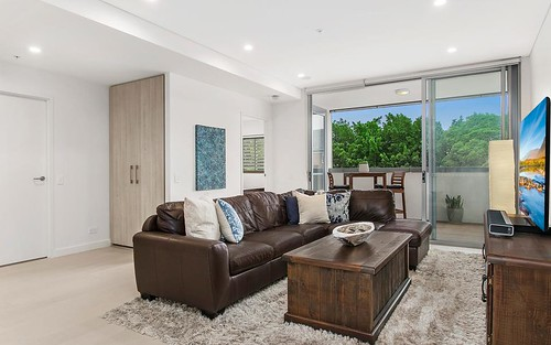 B305/150 Mowbray Road, Willoughby NSW