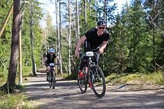 133034 (cykelkanalen.se) Tags: mountainbike bikerace lidingoloppet bicycle bike