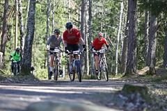 132011 (cykelkanalen.se) Tags: mountainbike bikerace lidingoloppet bicycle bike