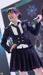 Devi Kinal Putri (Dara Zein) Tags: devi kinal putri
