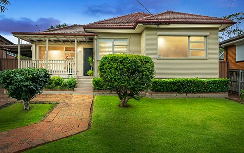 34 Craiglea St, Blacktown NSW 2148