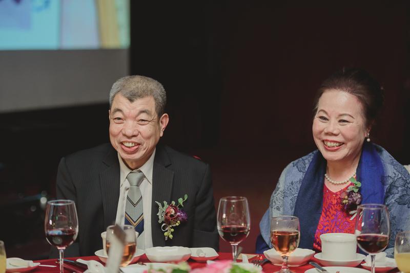 徐州路2號婚宴,徐州路2號婚攝,徐州路2號,徐州路2號101廳,婚攝,新祕BONA,CHERI婚紗,紅內褲影像,MSC_0102