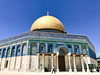 Israel: Temple Mount