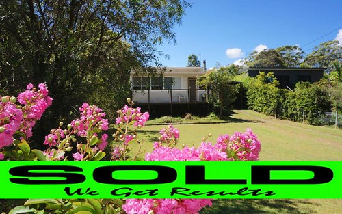 111 Greville Avenue, Sanctuary Point NSW