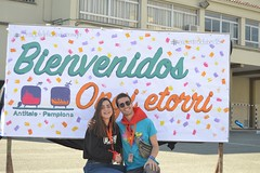 EncuentroClubes2018 (43)