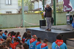 EncuentroClubes2018 (59)