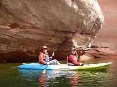 hidden-canyon-kayak-lake-powell-page-arizona-southwest-0270