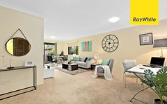 2/134-136 Crimea Road, Marsfield NSW