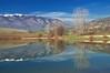 Друг поглед към Лозно и Осогово (sevdelinkata) Tags: mountain lake water tree sky bulgaria