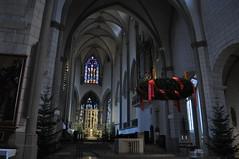 DSC_1762 (Nao Ota) Tags: christmasmarket augsburg germany